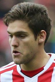 Player M Alonso