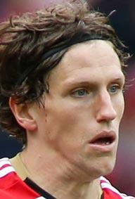 Player B Jones