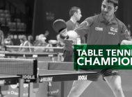 We Interview British Paralympic Table Tennis Champion Paul Karabardak