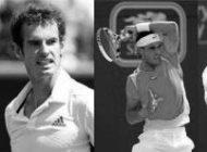 Nadal, Injuries and ATP Rankings at Wimbledon 2013