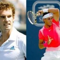 Nadal, Injuries and ATP Rankings at Wimbledon 2013