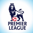 Opening Weekend Premier League Injury Updates
