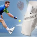 Andy Murray A60