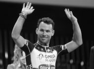 Mark Cavendish's Shoulder Injury – PhysioRoom.com Investigates