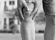 Injury explained: Knee arthritis or Osteoarthritis (and how to live with it)