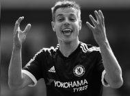 Fantasy Football: Prey on the Preoccupied