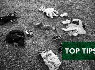 Top Tips to Kick-Start Your Pre-Season