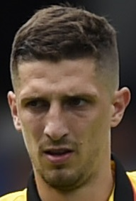 Player C Cathcart