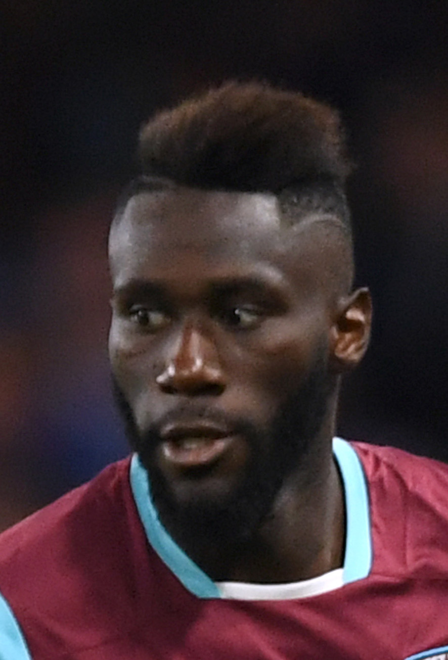 Player A Masuaku