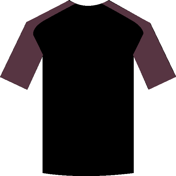 Manchester City away shirt