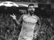 PhysioRoom FPL: Gameweek 5 Round-Up
