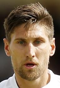 Player F Fernandez