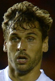 Player F Llorente