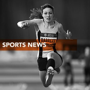 British Athletics European Trials & UK Championships
