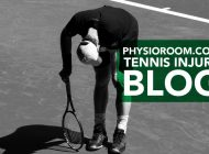 PhysioRoom.com Tennis Injury Blog