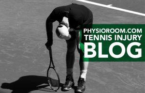 andy-murray-tennis-injury-blog