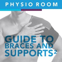 braces-and-supports-guide-2