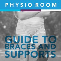 Braces & Supports Guide