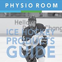 Ice_hockey_thumb (002)