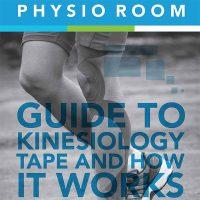 Kinesiology Guide
