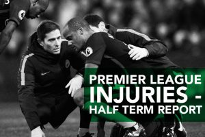 premier-league-injuries-half-term-report