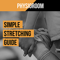 stretching_guide_200x200