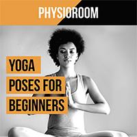 yoga-200