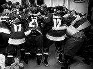 PhysioRoom and Great British Ice Hockey