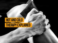 Hot and Cold Therapy Explained