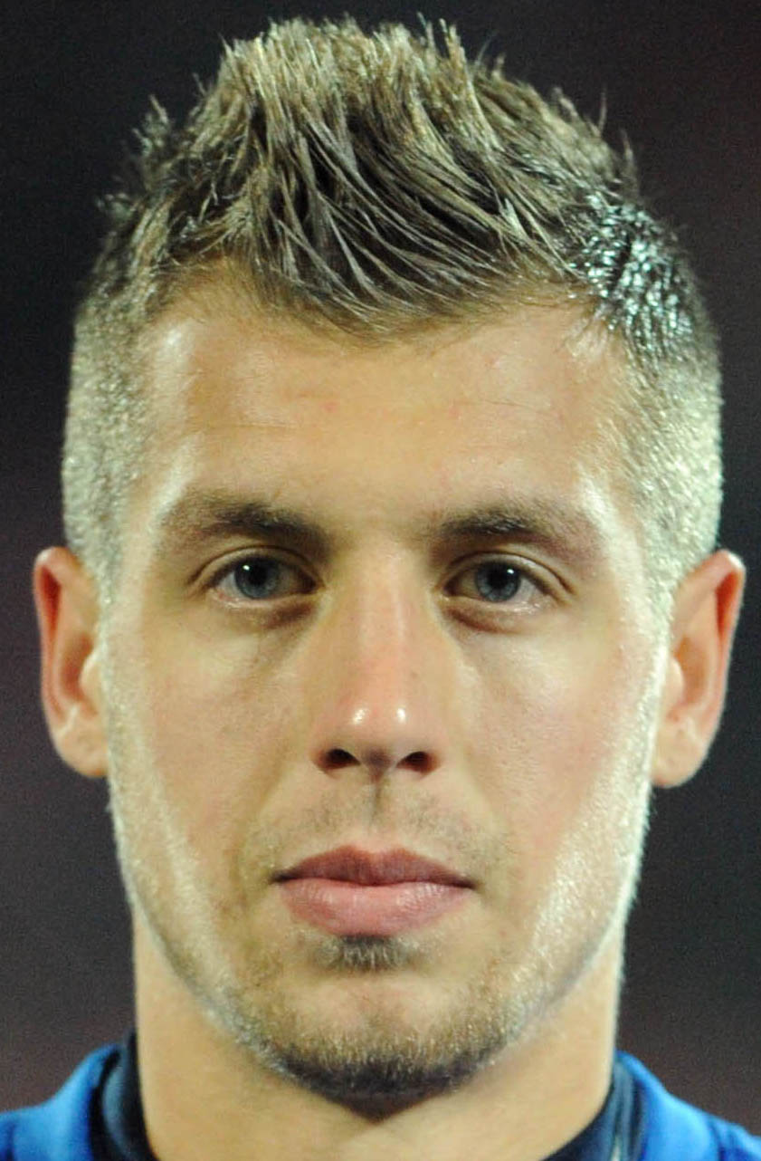 Player F Lejeune