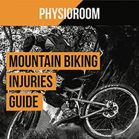 mountainbiking_200x200