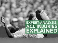 Expert Analysis: ACL Injuries Explained