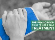 Hot & Cold Treatment Guide | PhysioRoom Blog