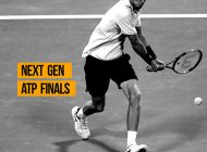 Next Gen ATP Finals | PhysioRoom.com Blog