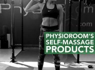 PhysioRoom's Self-Massage Products | PhysioRoom.com Blog