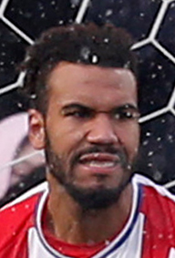 Player E Choupo-Moting