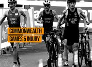 The Commonwealth Games | PhysioRoom.com Blog